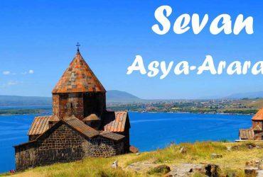 Sevan-lake-1200
