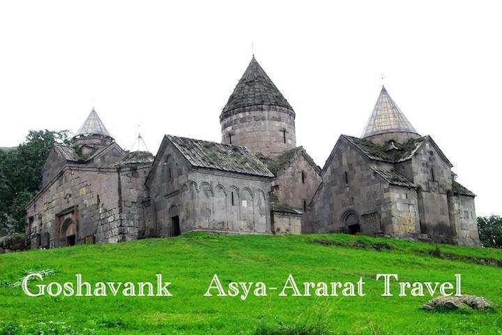 goshavank-1-op-tumbnail