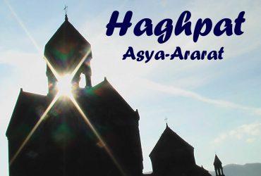 haghpat_