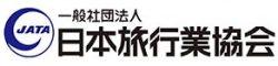 jata-logo