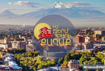 yerevan-7